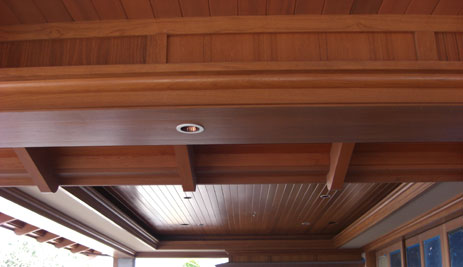 ugl oil wood zar stain stains based interior products